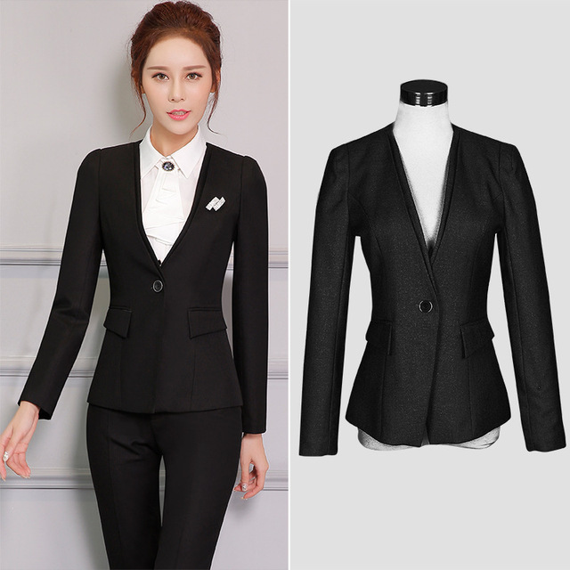 Women Evening Pant Suits Hot Sale Full 2017 New Fall And Winter ...