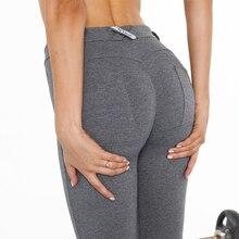 AK's hand fittness pants fitness leggings gym athletic breathable leggings for women 2018 in stock forever