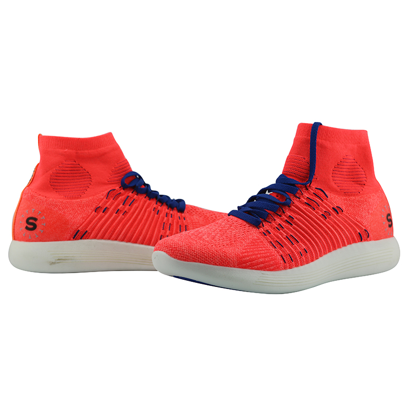 54b90a9787d nike free run sock shoe online   OFF54% Discounts