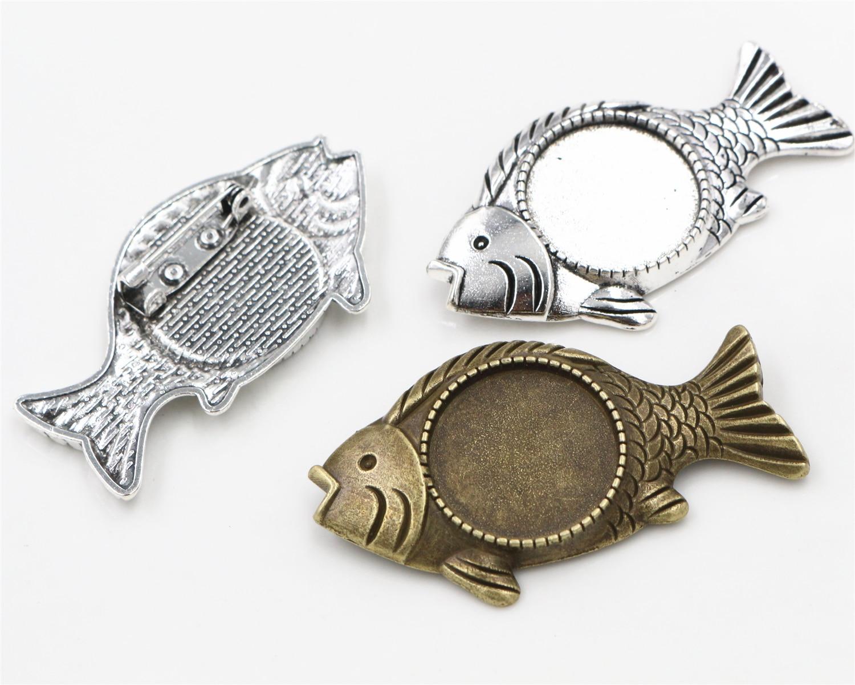 Wunderbar Fische Färben Galerie - Beispiel Business Lebenslauf Ideen ...