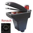 For Renault Captur K...