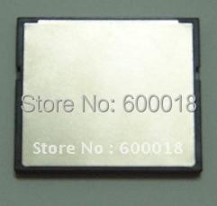 L MLC OEM 128MB 256MB 512MB 1GB 2GB 4GB 8GB 16GB 32GB 64GB Compact Flash CF  Flash Memory Card
