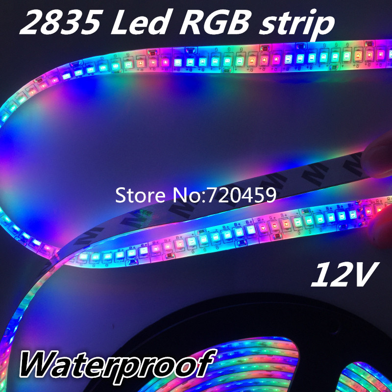 Electronic Components & Supplies Useful 1000pcs X 2835 Ice Blue Red Jade Green Warm White Orange Pink Purple Ultra Bright Smd Led Indication Free Shipping