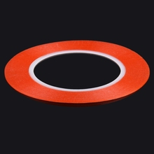 3M Double Sided Tape Adhesive Sticker For iPhone Samsung HTC Mobile
