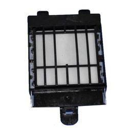 Do Epson SureColor S40680/S60680/S80680 ASSY uderzenia gorąca z zaczerwienieniem części drukarki