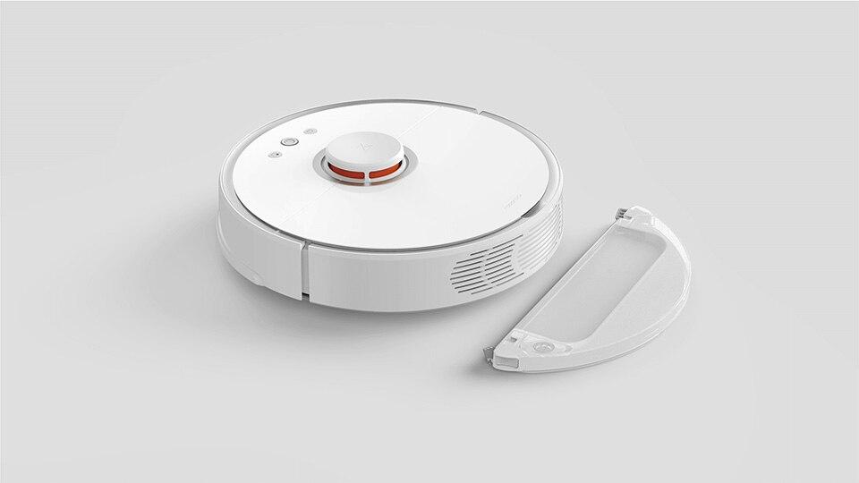 Xiaomi Roborock Vacuum Cleaner_18