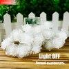 LED-String-Lighting-nightlight-Garland-3-4M-20Leds-Rose-Flower-3