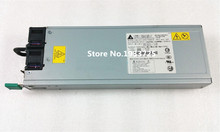 High quality power supply for DPS-750EB B 750W working well