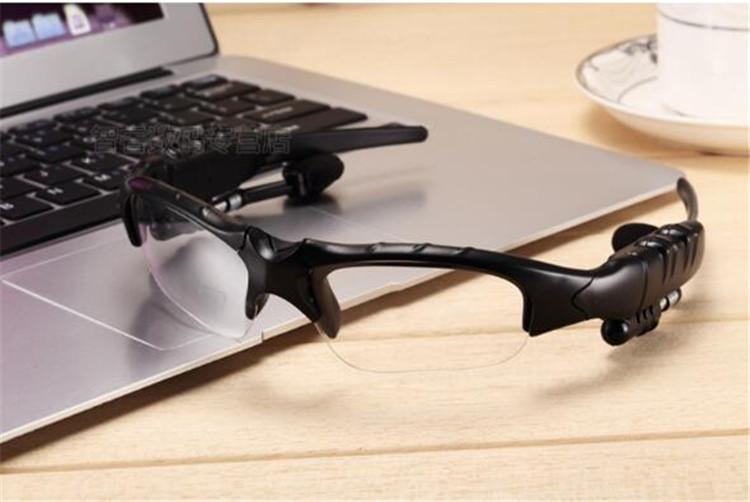 bluetooth glasses13 -
