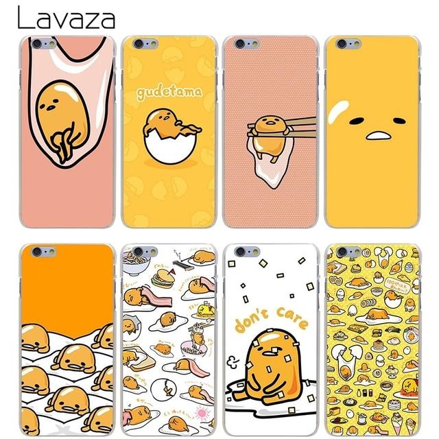gudetama iphone 7 case