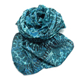 New Fashion Spring Autumn Women Scarf Leopard Printed Scarf Female Polyester Scarves Soft  Beach Shawls Scarves