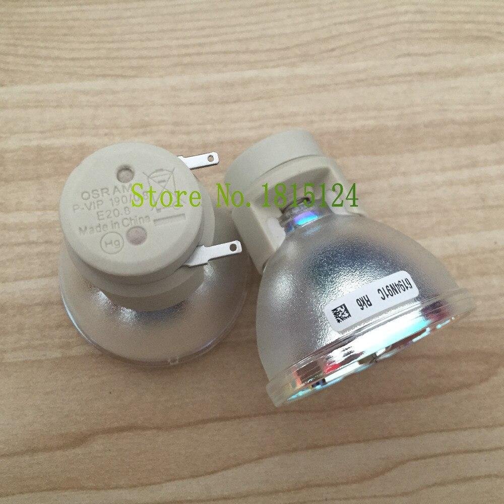 ViewSonic RLC-083 / P-VIP 190/0.8 E20.8 Original replacement OEM lamp for PJD5232, PJD5234, PJD5453s Projectors viewsonic pjd5453s