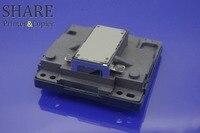 Print Head Printhead F197010 For Epson XP101 XP211 XP103 XP214 XP201 XP200 ME560 ME535 ME570 TX420