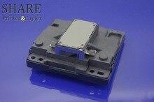 F197010 печатающей головки Печатающая Головка Для Epson XP101 XP211 XP214 XP103 XP201 XP200 ME560 ME535 ME570 TX420 TX430 NX420 NX425 NX430 SX430