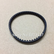 New Hot ! Brush Motor Belt for Neato xv Series xv-11 xv-14 xv-15 xv-12 xv-21 Brush Drive