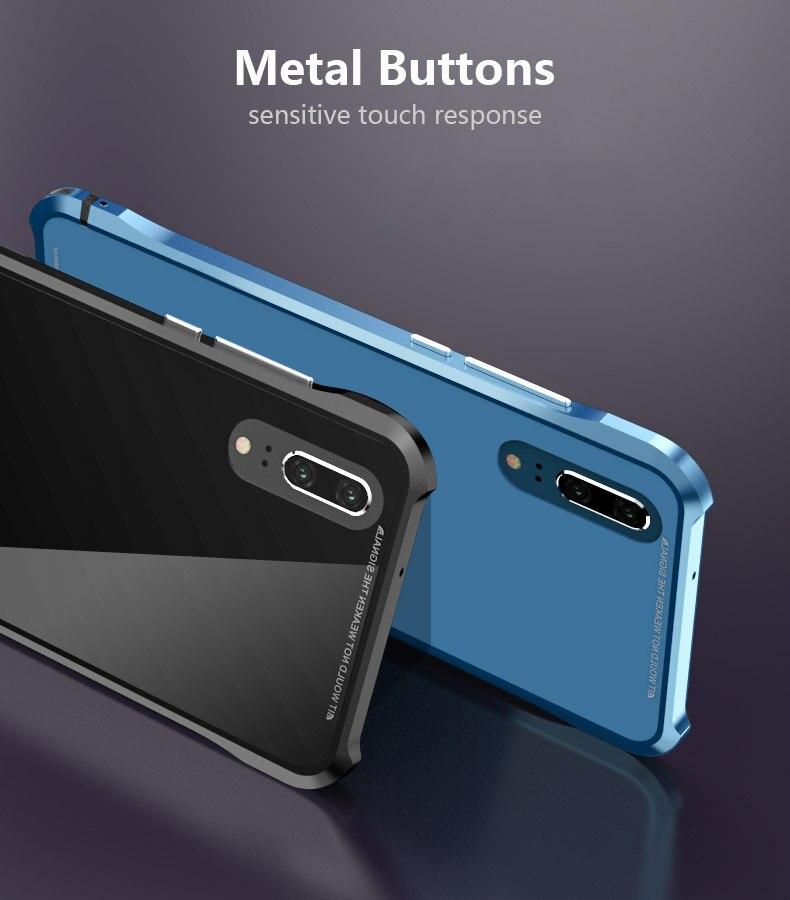 Huawei_P20_case_6