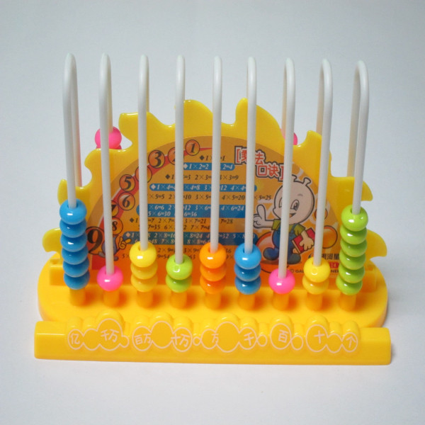 Abacus Maths Online Free   Online Abacus Maths Training ...