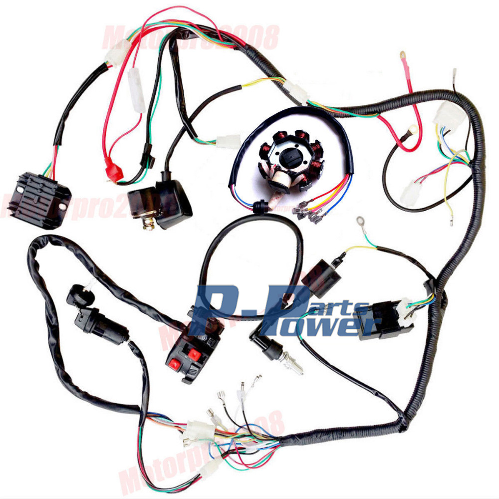 2004 Dodge Ram 1500 Tail Light Wiring Harness : Dodge durango tail lights wiring diagram get