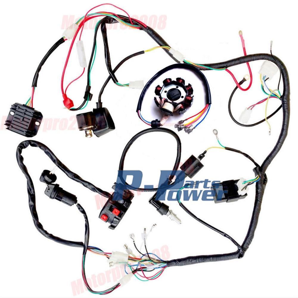 2004 dodge ram headlight switch wiring diagram wirdig wiring diagram