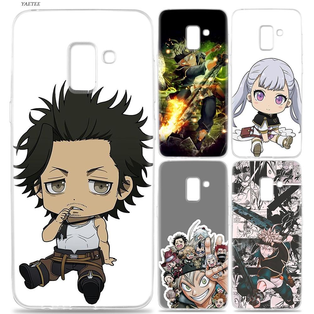 Phone Bags & Cases Dragon Ball Goku Soft Case For Samsung Galaxy J4 J6 Plus J3 J5 J7 J8 J2 Pro 2018 2016 Offical Painted Cover Cellphones & Telecommunications