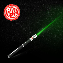 Laser 5MW Pointer High Power Green Blue Red Dot Laser Pen Powerful Laser Sight 530Nm 405Nm Green Lazer 650Nm Remote Laser lson d 301 5mw 650nm red laser pointer flashlight black 1 x 18650