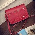 Women Fashion  luxury Handbag Shoulder Bag Large Tote Ladies Purse women messenger bags luxury tote crossbody purses
