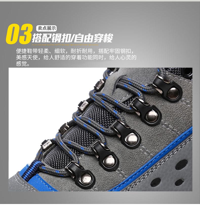 HTB1vxruX6zuK1Rjy0Fpq6yEpFXac.jpg?width=790&height=816&hash=1606