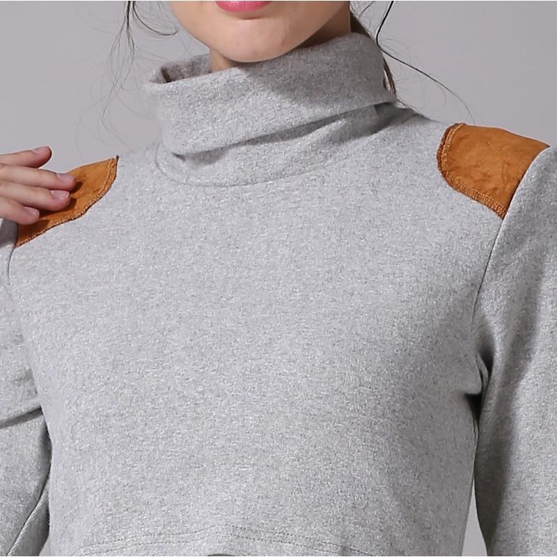 Emotion Moms New Turtleneck Ρούχα για τη μητρότητα - Εγκυμοσύνη και μητρότητα - Φωτογραφία 6