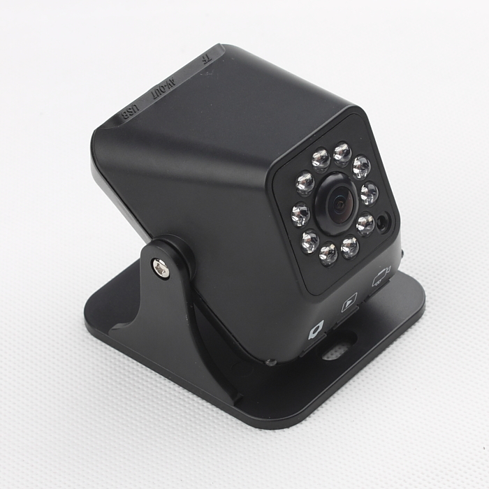HOT Night Vision Digital CCTV Camera HD 1080P Portable Surveillance ...