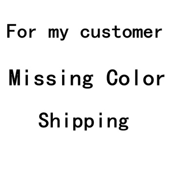 My customer missing color link Diamond Painting Cross Stitch Kits DIY Diamond Embroidery Rhinestone Home Decor crafts image