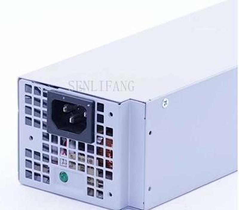 Original FOR DELL 3050 5050 7050 Series Power Supply L240AM-02 B240AM-02 H240AS-02 4GJV9 04GJV9 100% Tested Fast Ship