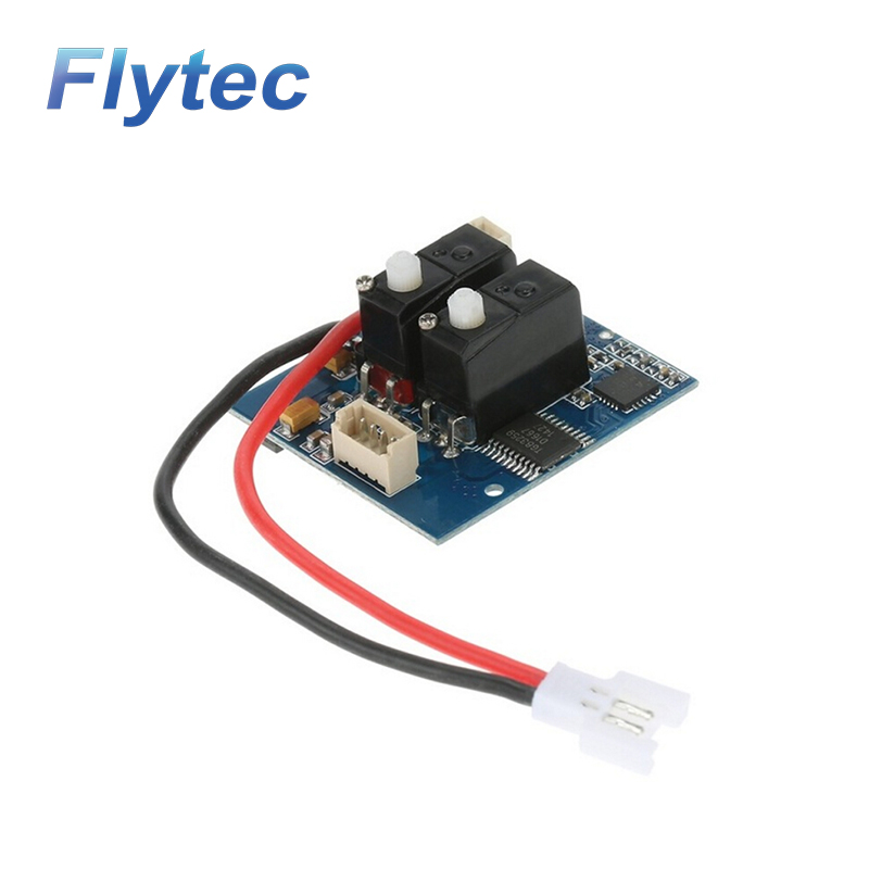 Free Shipping WLtoys 2.4G 3CH F959 Airplane Spare Parts Receiver Board Also Used for A700 wltoys f949 3ch rc airplane spare parts main wing and buckle set