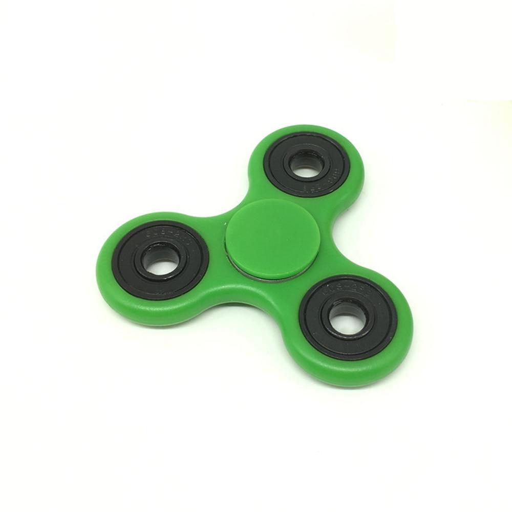 Jucării Babelemi Spinner EDC Sensory Fidget Spinner Jucării pentru - Jucării antistres - Fotografie 3