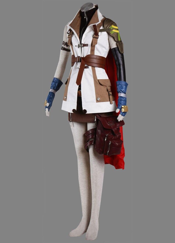 Aliexpress.com: Acheter Livraison Gratuite Final Fantasy VII ...
