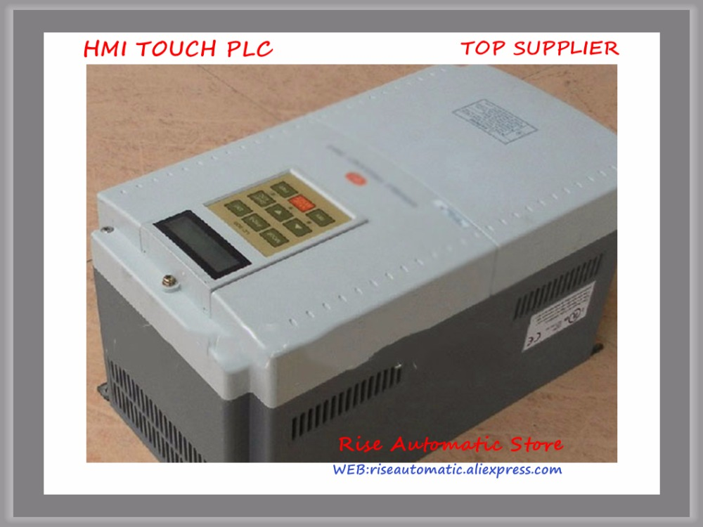 0.75KW 3 fase 200 V Inverter VFD frequenza AC drive SV0008iS7-2NO nuovo0.75KW 3 fase 200 V Inverter VFD frequenza AC drive SV0008iS7-2NO nuovo