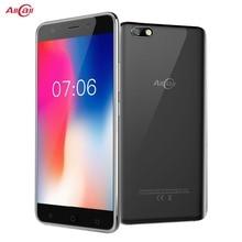 AllCall Madrid 3g Мобильный телефон 5,5 дюймов 1280×720 пикселей HD дисплей четырехъядерный 1. 3g Hz 1 GB ram 8 GB rom 8MP + 2MP камеры смартфон