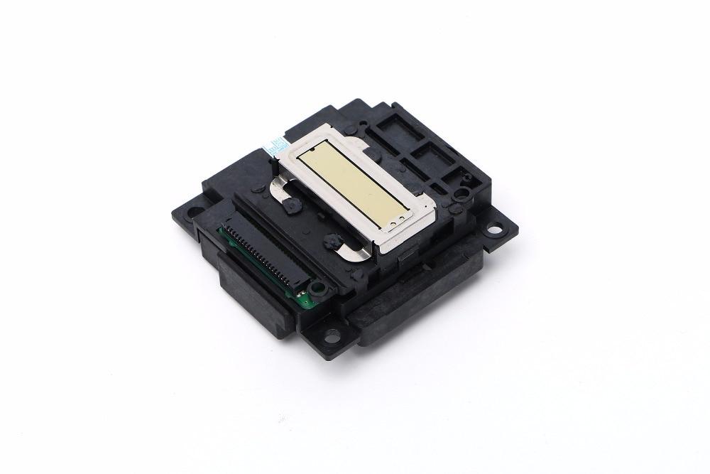 Printhead Print Head for Epson L300  L301  L351  L335  L303  L353  L358  L381 printer head f190010 printhead printer print head for epson tx600 tx610 tx620 wf545 wf645 wf600 wf610 wf620 wf630 wf635 wf645 wf840 wf845