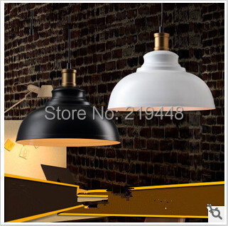 Vintage Restaurant Pendant Light Loft Nordic industrial wind Pendant Lights Cafe Bar lighting restaurant bar cafe pendant lights retro hone lighting lamp industrial wind black cage loft iron lanterns pendant lamps za10