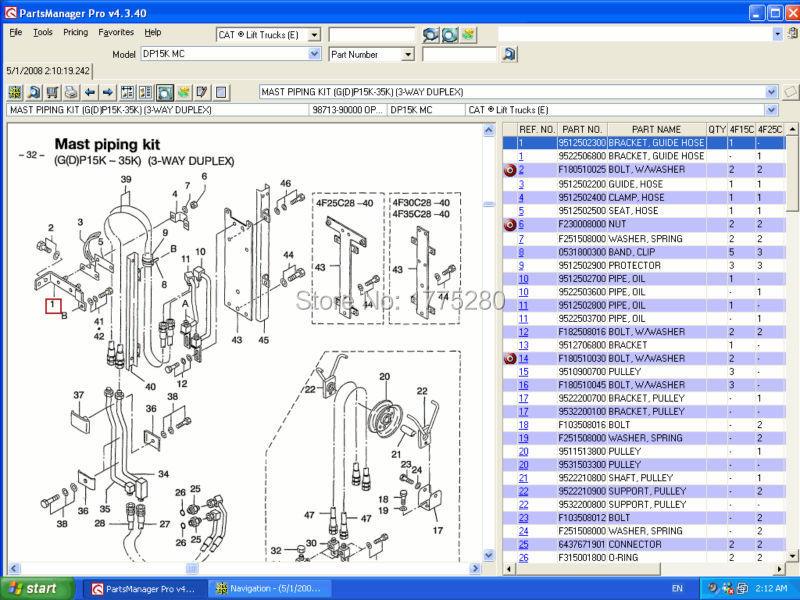 mercedes benz wiring diagrams free image 6