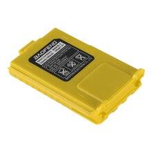 BL-5 1800mah Battery For baofeng uv-5r battery Two Way Radio Walkie Talkie UV5RA UV5RE UV5RB UV-5RA UV-5RB UV-5RE