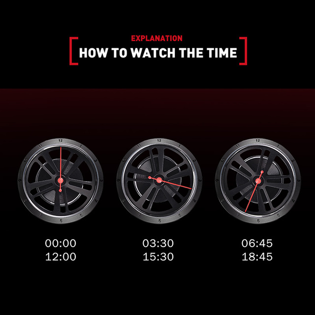 Shengke Creativo Del Braccialetto Delle Signore Orologi Reloj Mujer 2019 Top Brand Di Lusso In Acciaio Inox Orologi Regalo Per Le Donne #8280