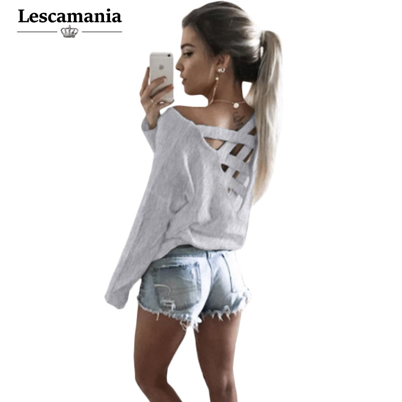 Womens Summer Hoodies Promotion-Shop for Promotional Womens Summer ...