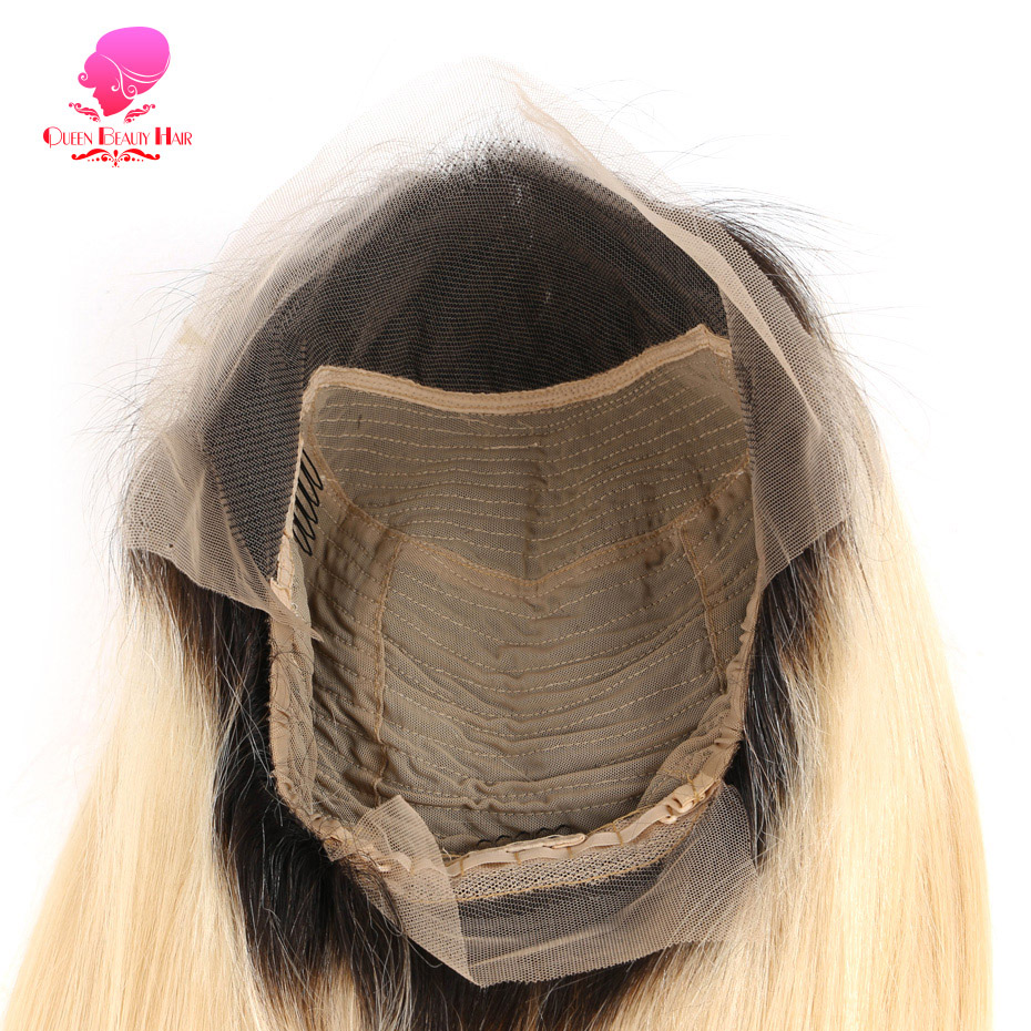 1b 613 ombre blonde wig (3)