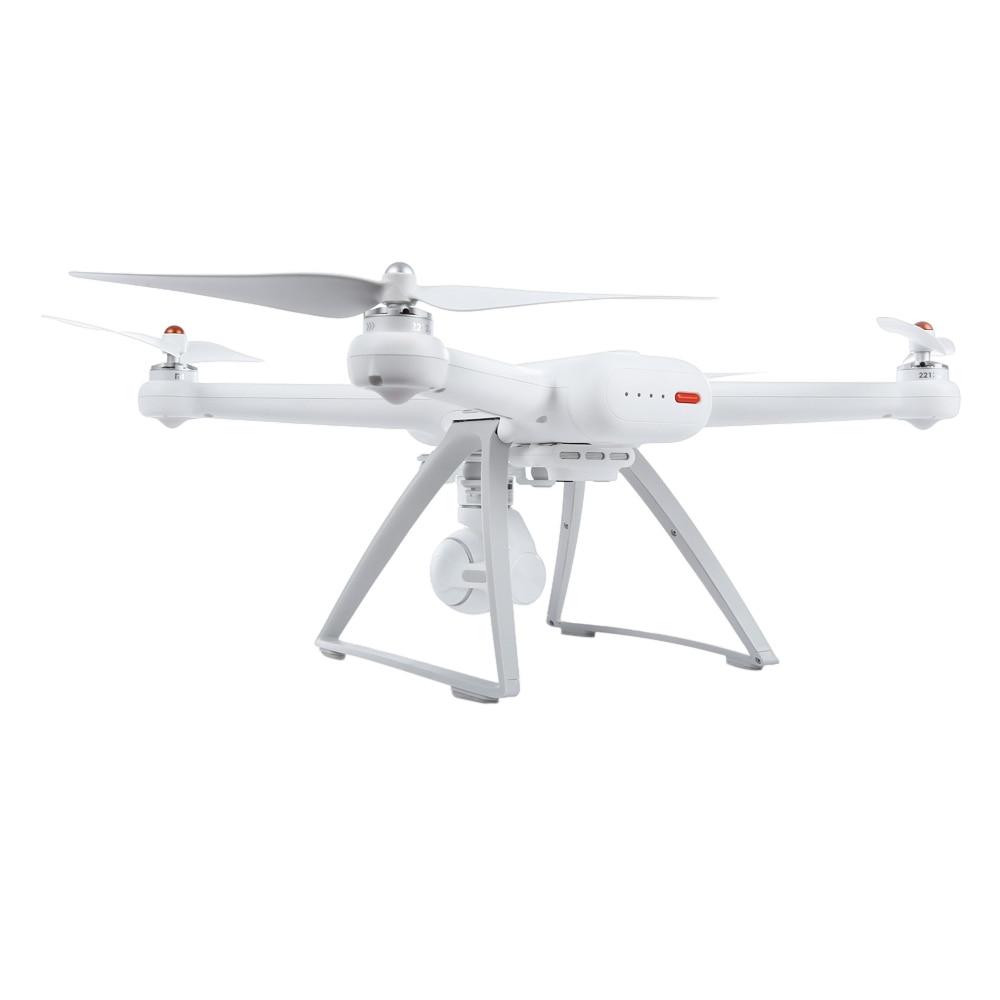 Xiaomi Mi Drone WIFI FPV con 4K 30fps 3-Axis Gimbal RC Quadcopter - Electrónica inteligente - foto 4