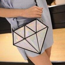 New Women Girls PU Leather Shoulder Bags Handbag Tote Lovely Women Messenger Hobo Bag LT88