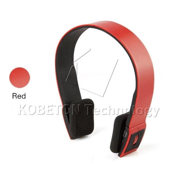 buy 2016 new handsfree wireless bluetooth headphones sports. Black Bedroom Furniture Sets. Home Design Ideas