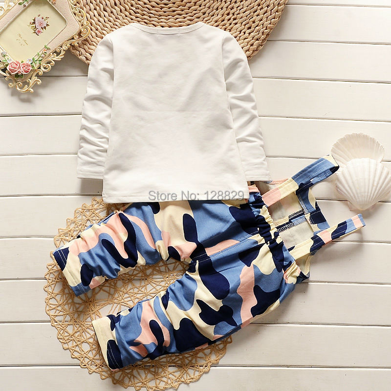 Kids Outfits (4)