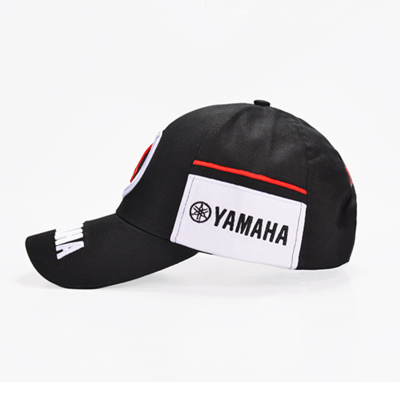 Racing Caps MOTO GP Jorge Lorenzo 99 Cap YAMAHA Baseball Cap Motorcycle  gorra Hat Racing Hats Embroidery Log free shipping-in Baseball Caps from  Apparel ... 1325e83de1b