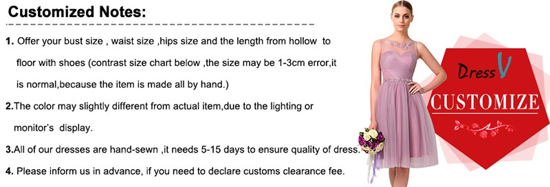 6c75f4baf4e6c Dressv Elegant Red Lace Short Sleeves Evening Dresses 2016 Sexy A-Line Boat  Neck Keyhole Long Women Formal evening dress gowns