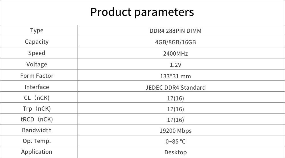 DDR4_07